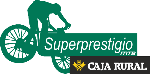 Superpresticio MTB Caja Rural