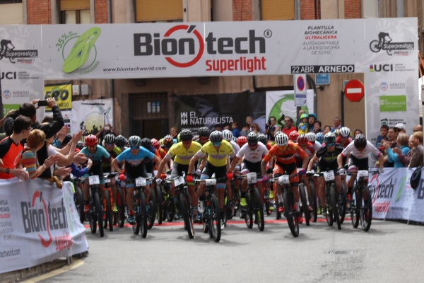 Imagen 2 de la noticia Calendario Superprestigio MTB Biontech 2019